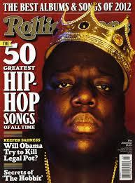 Rolling Stone3 Hip Hop Songs Hip Hop Rap Rap Music