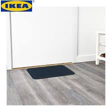 ikea home rugs carpets in malaysia best throughout ikea floor mat decorations 13