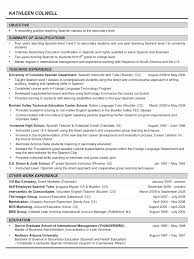 Assistant Principal Resume Sample essay writing my book Gaute Hallan Steiwer high school principal 97