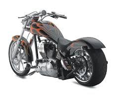 best 25 choppers for sale ideas
