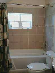 tile tub surrounds bathtub surround installation backer board ideas