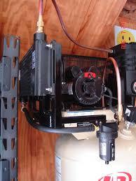 bostitch air compressor wiring diagram akumal us wiring diagram for bostitch air compressor husky parts hfwh hf type