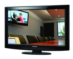 panasonic tv 32 inch price. panasonic viera th-l32d25 price in india | 32 inch info review tv 2