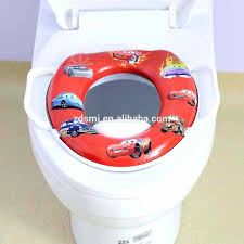 toilets toilet seat cover for toddlers the images collection of covers kids soft best idea