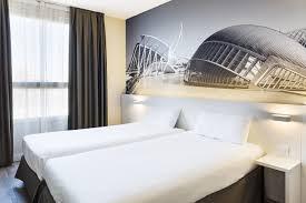 Hotel Sidorme Mollet Valencia Ciudad De Las Ciencias Bb Hoteles Espaa A Bb Hotels