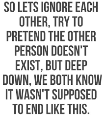 Relationship Break Up Quotes Inspiration 48 Positive Break Up Quotes To Start New Life