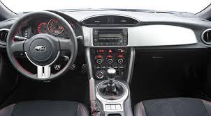 2015 subaru brz interior. Plain Interior Subaru BRZ 2012 Review In 2015 Brz Interior B