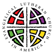 elca video what it means to be a lutheran