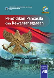 Jawaban uji kompetensi wulangan 7 kelas 7 kurikulu. Kunci Jawaban Uji Kompetensi Hal 48 Sejarah Indonesia Guru Galeri
