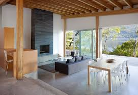 Small Picture House Interior Design Photos Best Small House Design Spain Small