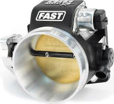 "chrysler hemi big mouth lt throttle bodyâ""¢ 87mm w iac tps chrysler hemi big mouth lt 87mm throttle bodyâ""¢ w iac tps"