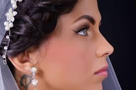 bridal makeup course london makeup makeup makeup courses