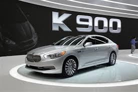 2015 kia k900 price. Modren Price 2015 Kia K900  New Rangetopping Sedan Revealed In Los Angeles  Kelley  Blue Book Inside Price 1