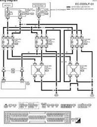 q chariot wiring diagram q image wiring diagram nissan sentra 2003 radio wiring diagram images radio wiring on q chariot wiring diagram