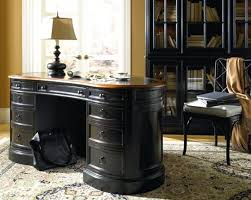 clearance office furniture free. Medium Size Of Havertys Office Furniture Home Design Jacksonville Outlet Store Locations Bobs Computer Desk Corporate Clearance Free