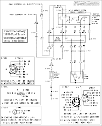 1972 Chevelle Speaker Wiring Diagram
