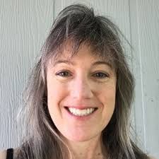 Judy Carlson on Etsy