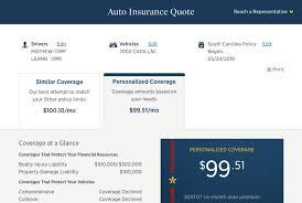 It's also important to check with. Usaa Car Insurance Guide Best And Cheapest Rates More
