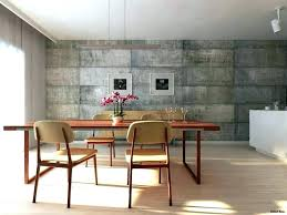 basement wall ideas concrete basement wall ideas concrete basement wall block house paint ideas cement basement concrete wall covering basement wall paint