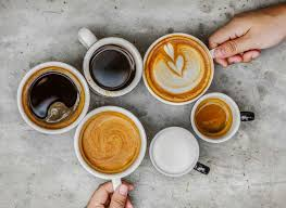 Luckin coffee adrs (otcpk:lkncy+61.8%) soar on high volume after the company announces that it has entered into a restructuring support agreement with holders of a majority of luckin's $460m 0.75% convertible senior notes due 2025. China S Coffee Wars How Luckin Coffee Coffee Box Plan To Take On Starbucks Walkthechat