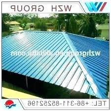 mnchester salvaged corrugated metal panels reclaimed tin roofing salvaged corrugated metal panels reclaimed metal roofing corrugated