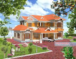 Kerala House Plans       KeralaHousePlannerNew Kerala Home design at sq ft