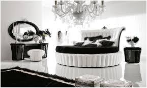 Silver Bedroom Decor Bedroom Bedroom Wall Decor Diy Bedroom Decor Bedding Sets Black