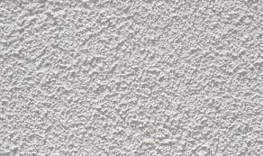 Ceiling Texture Patterns