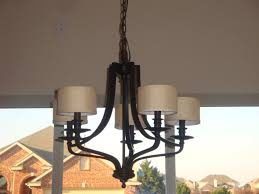 home lighting for plug in pendant lighting home depot and glamorous plug in pendant lighting home