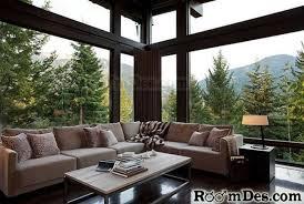 Living  The Latest Interior Design Magazine Zaila Us Decorating Living Room Canidate