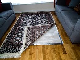 rugbuddy electric heating for area rugs and carpets