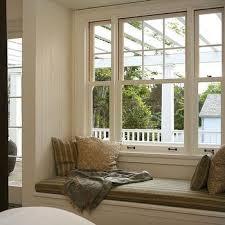 window chair furniture. Bedroom Window Seat Chair Furniture