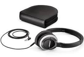 bose oe2. bose-oe2-headphones-carrying-case bose oe2 e