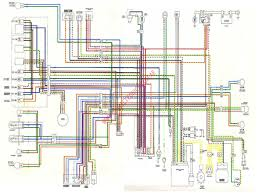 1980 chevy truck wiring diagram images chevy truck wiring diagram 1980 chevy truck wiring diagram images chevy truck wiring diagram as well 1987 wiring diagram for 1976 chevy monte carlo additionally club car