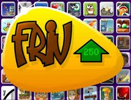 Once you find your best friv games, start playing it. العاب 250 Fun Online Games Online Games Fun Games