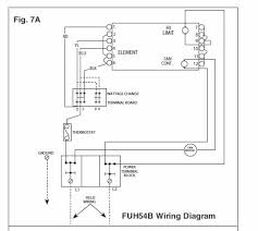 i need a wall mount thermostat to use with a fahrenheat electric Wall Heater Wiring Diagram Wall Heater Wiring Diagram #9 gas wall heater wiring diagram