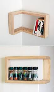 italian furniture designers list photo 8. Edge Cases: 8 Space-Saving Design Ideas For Inside Corners | Smart  Functional Furniture Italian Furniture Designers List Photo S