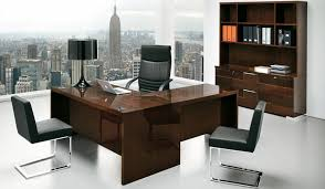 high gloss office desk. high gloss office desk pisa home in walnut canalettozebrano click to zoom