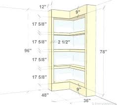 corner closet shelf corner closet shelf unit build corner closet shelves corner closet storage unit closet