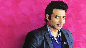 Uday Chopra: I don't like being mediocre   Entertainment News,The Indian  Express