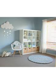 baby boy bedroom ideas baby boy rooms o97 boy