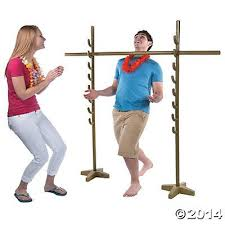 Wooden Limbo Game List of Synonyms and Antonyms of the Word limbo bar 82