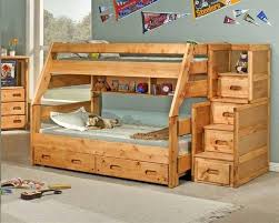 bunk bed with trundle and desk large size of bed futon bunk bed white wooden bunk bunk bed with trundle and desk