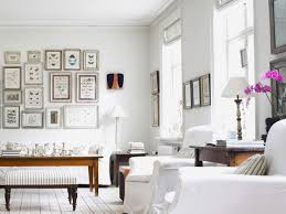 59 most fab bathroom art decor grey and white wall decor bathroom wall ideas modern bathroom