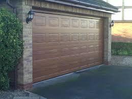 D&D Garage Doors - Wageuzi