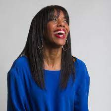 Aja Bradley Kemp - Founder & Chief Experience Officer at Conversate  Collective   The Vendry