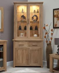 dining room units uk. oak dining room display cabinets » decor ideas and showcase design units uk g