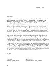 Employment Confirmation Letter From Employer Piqqus Ideas Photos Job