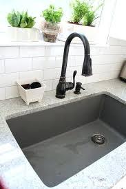 silgranit kitchen sink kitchen sinks inspirational best sinks ideas on blanco silgranit kitchen sink reviews silgranit kitchen sink