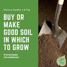 65 garden soil ideas in 2021 garden